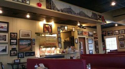 Photo of BBQ Joint Hickory Hut BBQ at 1617 W Crawford St, Salina, KS 67401, United States