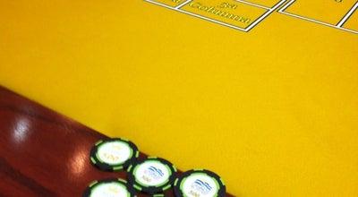 Photo of Casino Casinos Del Estado at Rivera, Uruguay