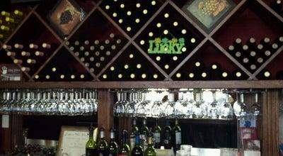 Photo of Winery Su Vino Winery & Tasting Room at 120 S Main St, Grapevine, TX 76051, United States