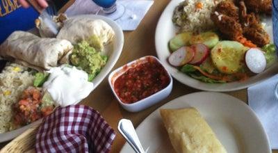 Photo of Mexican Restaurant Maya Restaurant at 33 E Main St, Mount Kisco, NY 10549, United States