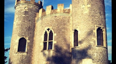 Photo of History Museum Blaise Castle House Museum at Henbury Rd, Bristol BS10 7QS, United Kingdom