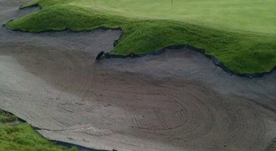 Photo of Golf Course Tapiola Golf at Turveradantie 1, Espoo 02180, Finland