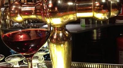 Photo of Wine Bar Vinbaren at Danmarksgade 45, Esbjerg, Denmark