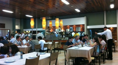 Photo of BBQ Joint Churrascaria Heranca at Arapongas, Brazil