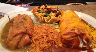 Photo of Mexican Restaurant Beltline Bar at 16 28th St Se, Grand Rapids, MI 49548, United States