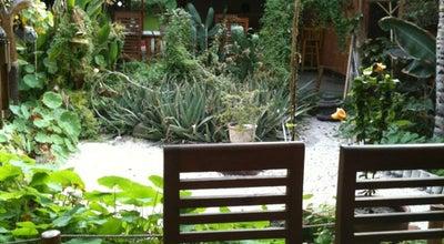 Photo of Latin American Restaurant Tercer Ojito at Patrcio Lynch 1420-a, Iquique 1101436, Chile