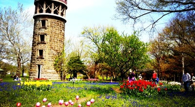 Photo of Park 百合が原公園 at 北区百合が原公園210, 札幌市 002-8082, Japan