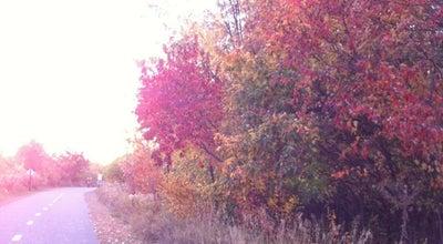 Photo of Trail Rush Creek Regional Trail at Brooklyn Park, MN 55443, United States