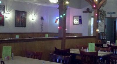 Photo of Mexican Restaurant Las Cazuelas at 435 Fortuna Blvd, Fortuna, CA 95540, United States