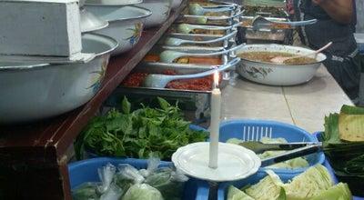 Photo of Diner Rm.Mutiara Minang at North Sulawesi, Bitung, Indonesia