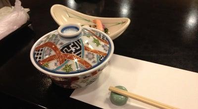 Photo of Sushi Restaurant 初日総本店 at 六供町554-3, 前橋市 371-0804, Japan