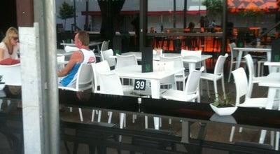 Photo of Wine Bar Viva La Vida Wine & Tapas Bar at 48 - 50 Smith Street Mall, Darwin, NT 0800, Australia