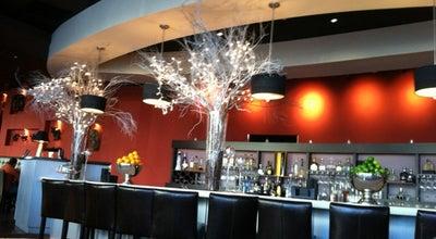 Photo of Mexican Restaurant Cafe Poca Cosa at 110 E Pennington St, Tucson, AZ 85701, United States