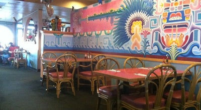 Photo of Mexican Restaurant Las Margaritas at 2107 S Douglas Hwy, Gillette, WY 82718, United States