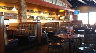 Photo of Pizza Place Boston's Restaurant & Sports Bar at 12794 Riverdale Blvd Nw, Coon Rapids, MN 55448, United States