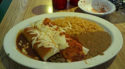 Photo of Restaurant El Campesino at 4360 Kent Rd., Stow, OH 44224, United States