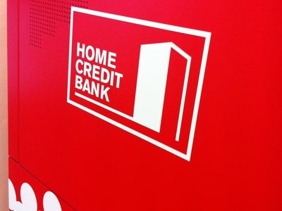 кб ренессанс кредит банк адрес