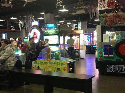 Детские игровые автоматы архангельск вылазит казино вулкан на разных сайтах при нажатиях