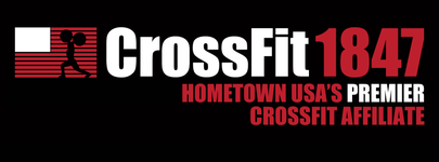 CrossFit 1847