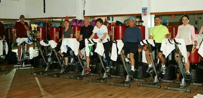 Southport Athletic Club