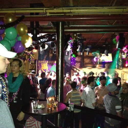 in providence ri Club gay