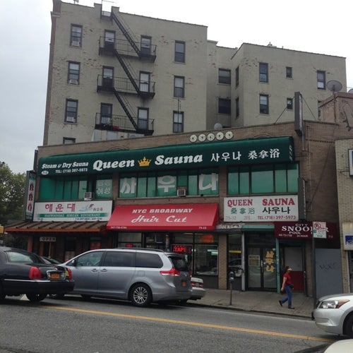 Northern Men s Sauna reviews, photos Queens New York GayCities New York