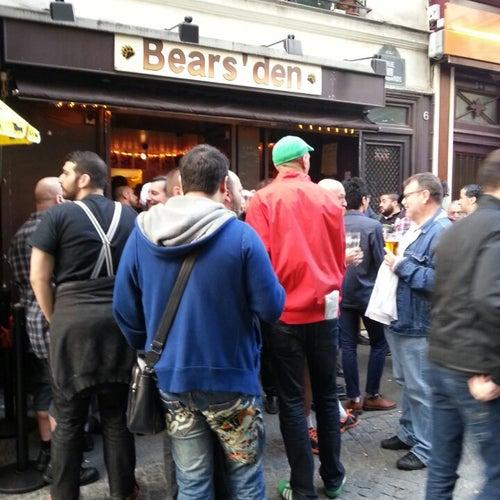 gay bars calgary