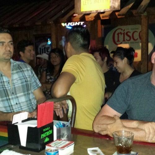 fresno hookup bars dating dalam wayang