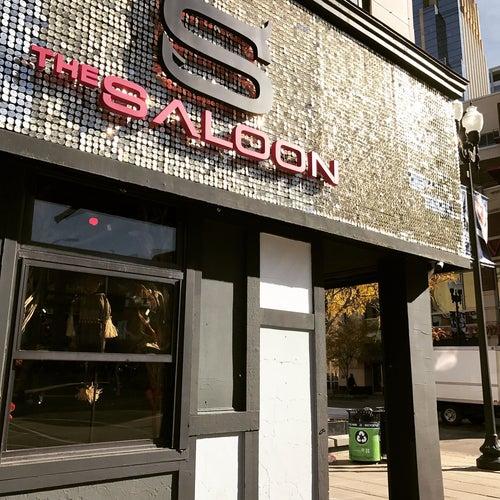 The Saloon reviews, photos - Downtown Minneapolis ...