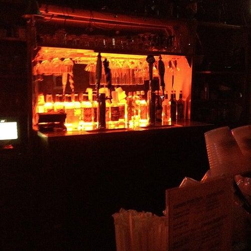 gay bars in dauphin al