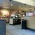 Photo taken at Starbucks by Cmrn M. on 2/20/2013