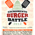 Photo taken at Sacramento Burger Battle 2013 by Rodney B. on 8/3/2012