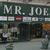 Photo taken at Mr. Joe by Pink Eye on 8/9/2011