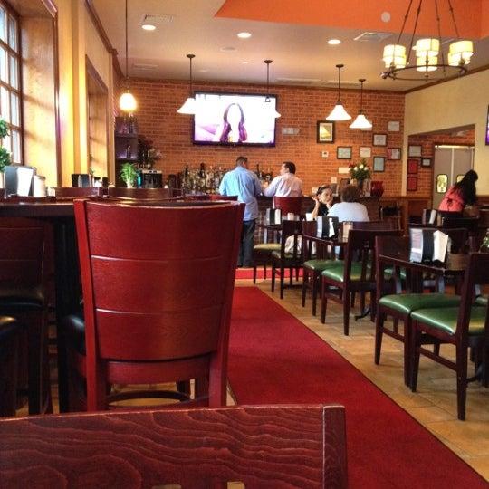 Restaurant Depot Route  Union Nj