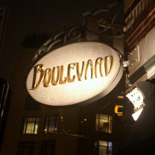 Best Value Wine Restaurants In San Francisco