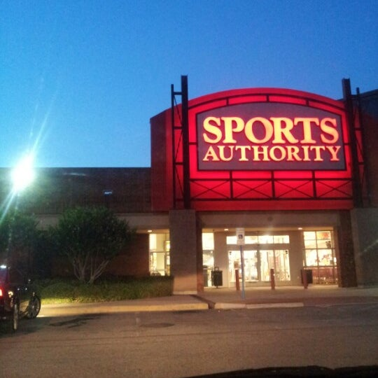 sports authority shoe store 28 images sports authority
