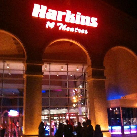 harkins theatres 7 related keywords
