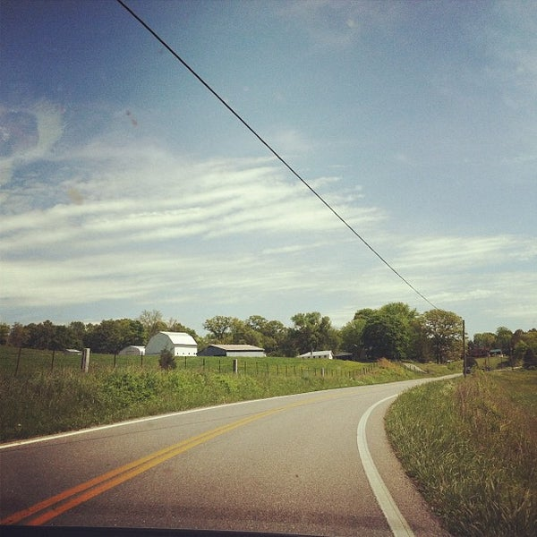 Portland (TN) United States  City new picture : Tellico Plains, TN Tennessee