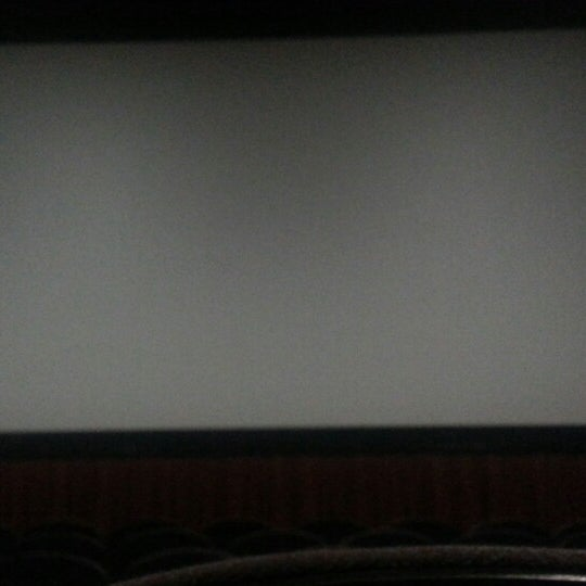 Regal Cinemas Barn Plaza 14 1745 S Easton Rd