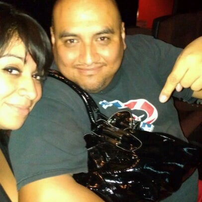 Photo taken at Harkins Theatres Arcadia 8 by Erika T. on 11/4/2012