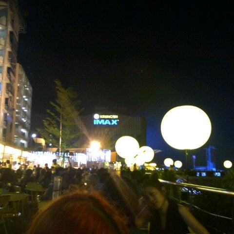Photo taken at Suzuki Avenue Ratchayothin by Fuxkit เ. on 12/28/2012