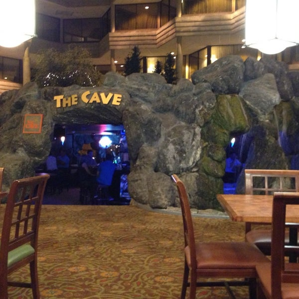 aa classic casino in bloomingdale il