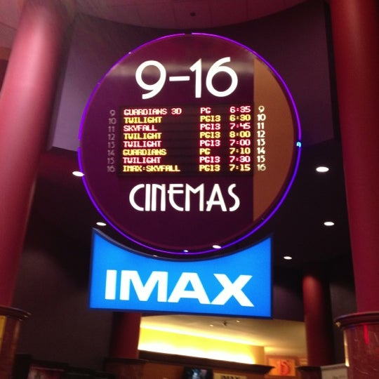 Find Regal Stockton City Centre Stadium 16 & IMAX showtimes and theater information at Fandango. Buy tickets, get box office information, driving directions and more.
