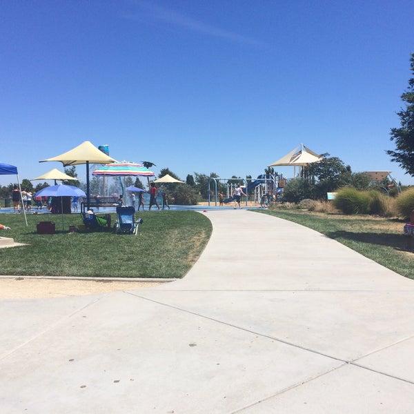 Dog Parks In Elk Grove Ca