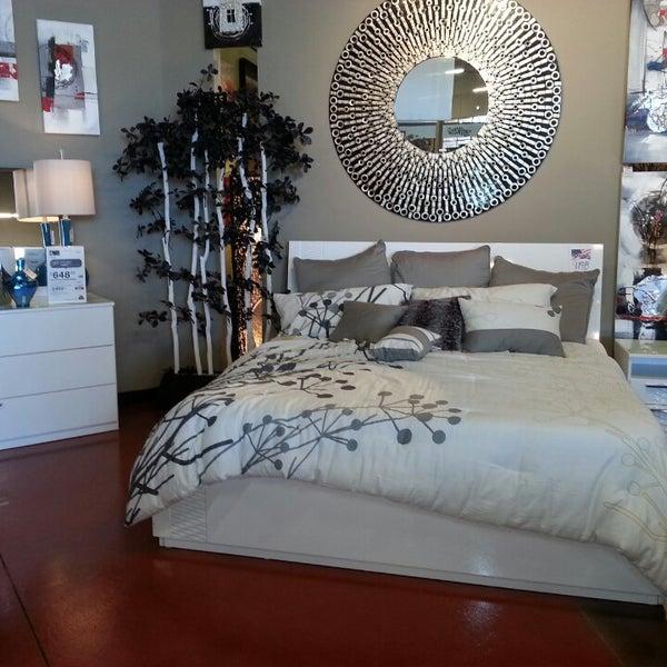 Ashley Furniture Glendale Az