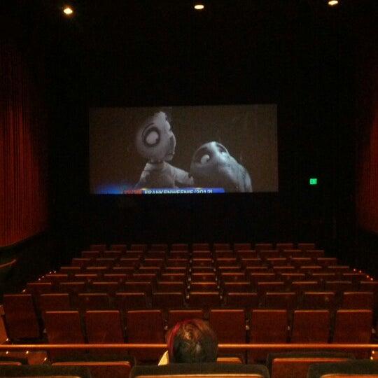 Rings Bow Tie Cinemas