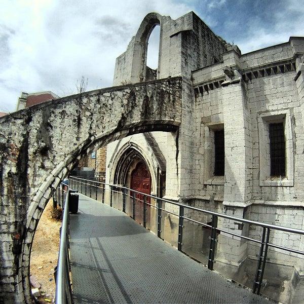 Photo taken at Elevador de Santa Justa by Murilo V. on 9/19/2012