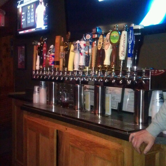 Favorite bars for Food bar 810