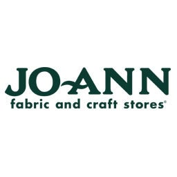 Photo taken at Jo-Ann Fabric and Craft by Jo-Ann Fabric & Craft Stores on 3/10/2015