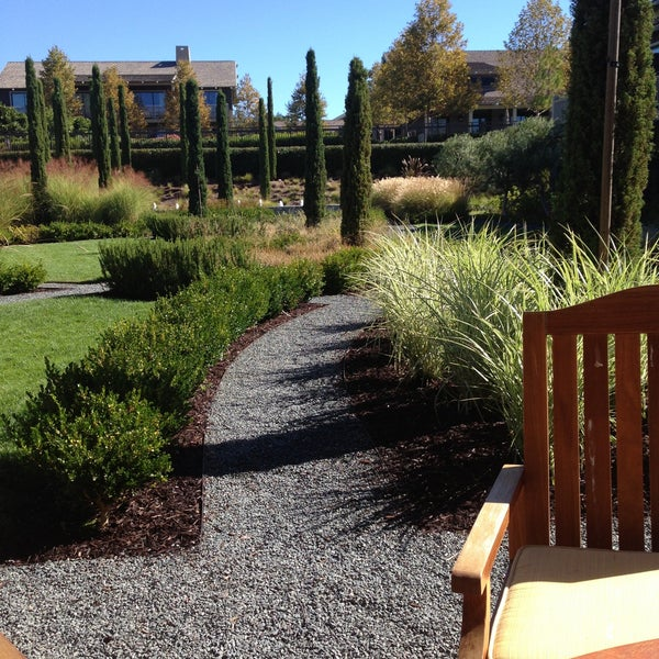 Photo taken at Andreessen Horowitz by Kristina S. on 9/3/2013